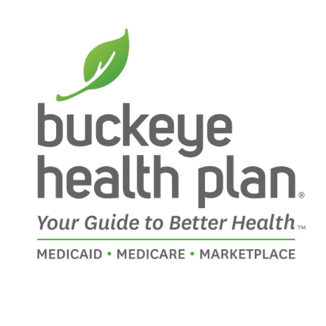 Buckeye Health Plan logo