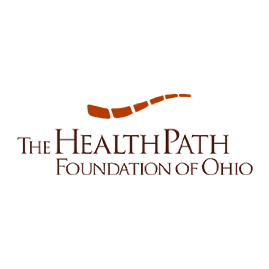 The Health Path Foundation of Ohio