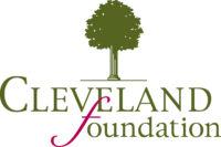 Cleveland Foundation Logo