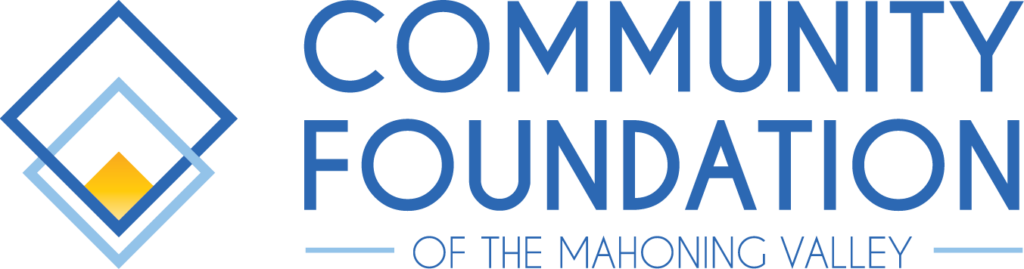 Community Foundation of Mahoning County Logo