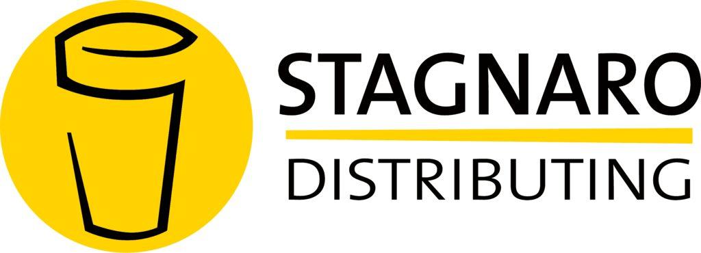 Stagnaro Distributing Logo