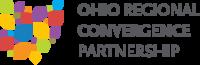 Ohio Regional Convergence Partnership Logo